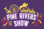 Pine Rivers Show